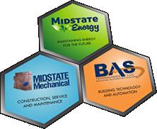 BAS Technologies
