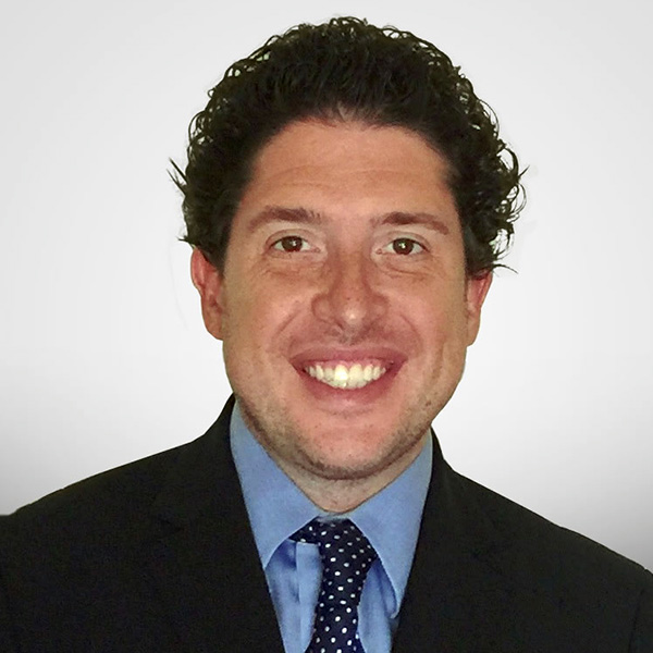 Matt Borie, Controller