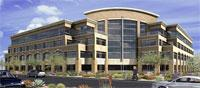 North Scottsdale Corporate Center I, III