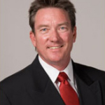 Kevin Carroll, Chief Financial Officer