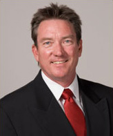 Kevin Carroll, Chief Financial Officer