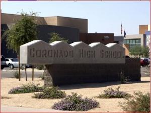 CoronadoHS